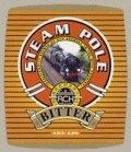 RCH Steam Pole