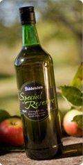 Biddenden Special Reserve Cider (Bottle)