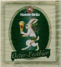 Hasen-Br�u Oster-Festbier