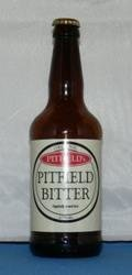 Pitfield Bitter
