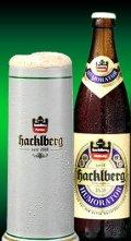 Hacklberg Humorator