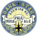 Dark Star IPA