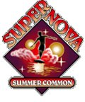 Empyrean Supernova - California Common