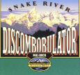 Snake River Discombobulator Mai-Bock