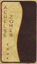 Achel Extra Blond (Achelse Zomer 2004)