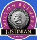 Milton Justinian
