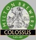 Milton Colossus