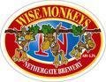 Nethergate Wise Monkeys