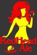 Siletz RedHead Ale