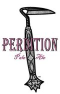 Russian River Perdition - Bi�re de Garde