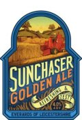 Everards Sunchaser