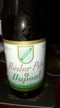 Dupont Redor Pils