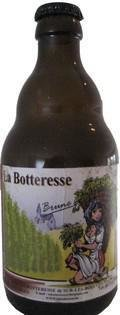 La Botteresse Brune