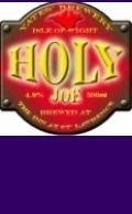 Yates Holy Joe - Golden Ale/Blond Ale