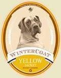 WinterCoat Yellow Jacket
