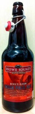 Howe Sound Devils Elbow IPA