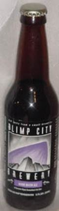 Blimp City Akron/Macon German Style Alt Bier
