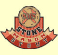 Marzonis Stone Mason Stout