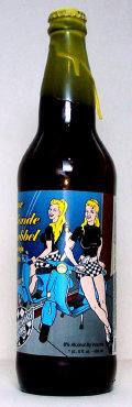SKA True Blonde Dubbel