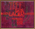 Tree Spy Dark Lager