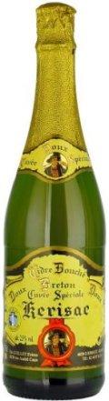 Kerisac Cidre Breton Doux (Cuv�e Sp�ciale)