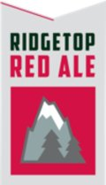 Silver City Ridgetop Red Ale