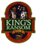 Hampshire Kings Ransom