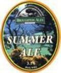 Broughton Summer Ale
