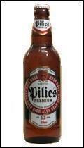 Kauno Pilies Premium