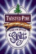 Twisted Pine Cream Style Stout