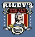 Little Apple Rileys Red Ale