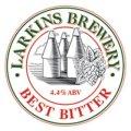 Larkins Best Bitter