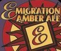 Squatters Emigration Amber Ale