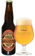 Bennetts 4 Seasons Ale