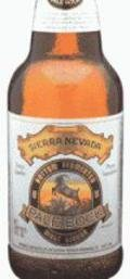 Sierra Nevada Old Chico Pale Bock - Heller Bock