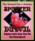 Vermont Pub Spuyten Duyvil
