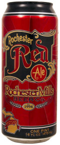 Rochester Mills Rochester Red