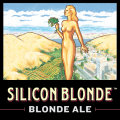 Devils Canyon Silicon Blonde Ale