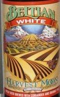 Harvest Moon (MT) Beltian White