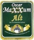 Oscar Maxxum Alt