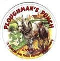 Hampshire Ploughmans Punch - Golden Ale/Blond Ale
