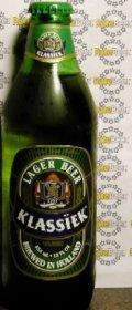 Bavaria Klass�ek