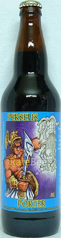 Elysian Perseus Porter