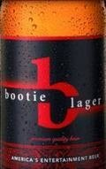 Bootie Lager