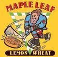 Rocky Run Maple Leaf Lemon Wheat