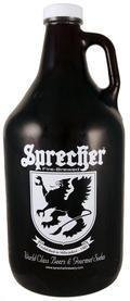 Sprecher Irish Lite Ale - Irish Ale