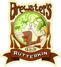 Brewster�s Rutterkin