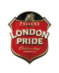 Fuller�s London Pride (Cask)