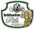 B�heim Pils