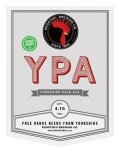 Roosters YPA